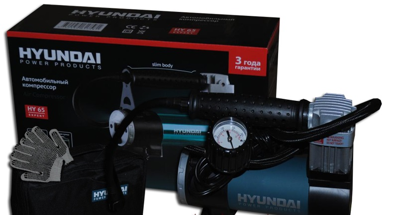 компрессоры hyundai hy 90 тесты