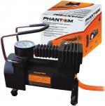 Автомобильный компрессор Phantom Рн2023
