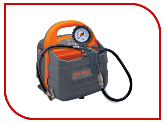 BERKUT SMART POWER SAC 180