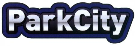 компрессоры Parkcity