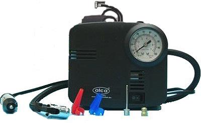 компрессор Alca 232