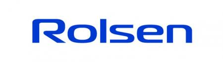 лого Rolsen