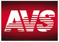 компрессоров AVS лого